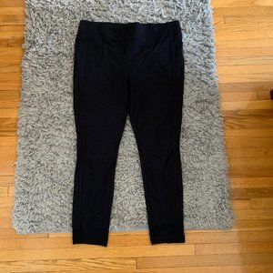 Loft Leggings NWOT